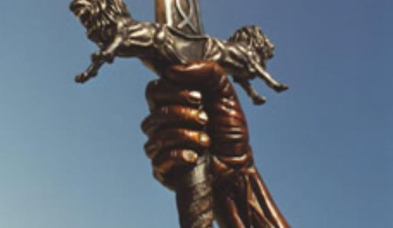 TL Davis: A People Betrayed – Western Rifle Shooters Association