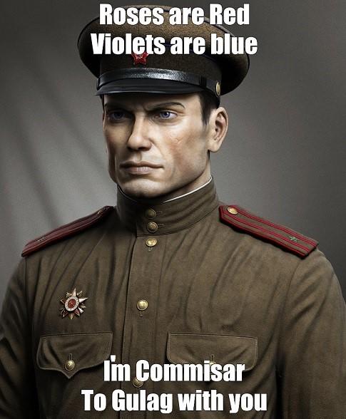 kommisar