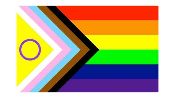 new fusa flag